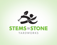 Stems to Stone Yardworks