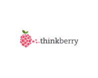Think Berry