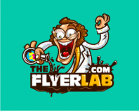 The Flyer Lab