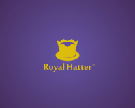 Royal Hatter