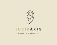 LucidArtsEntertainment2
