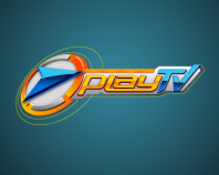 PlayTV REV2010