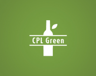 CPL Green
