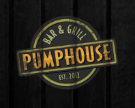 Pumphouse Bar & Grill