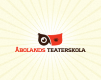 Åbolands Teaterskola