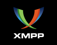 Google™ Sponsored XMPP - Extensible Messaging an