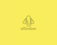 officebee