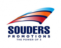 Souders Promotions