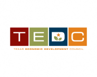 TEDC Building Blocks