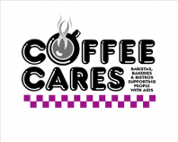 Coffee Cares