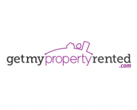 Get My Property Rented
