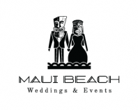 Maui Beach Weddings & Events 2