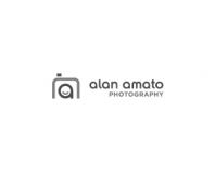 Alan Amato Photography