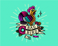 Bad_bird