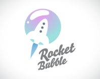 Rocket Bubble