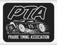 Prairie Timing Association