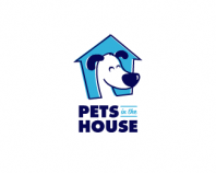Pets in the House