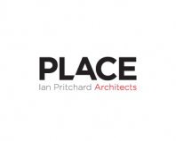 Ian Pritchard Architect