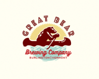 Great Bear Brewing Company
