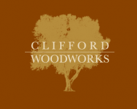 Clifford Woodworks