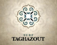 Surf Taghazout