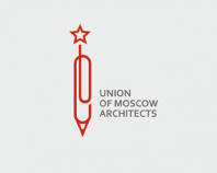 Union of Moscow Architects / UMA
