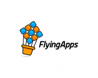 Flying Apps