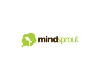 Mind Sprout