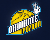 Diamante Poznan