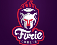 Furie Lublin