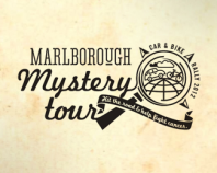 Marlborough Mystery Tour 2