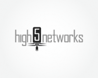 High 5 Networks