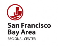 San Francisco Bay Area Regional Center