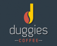 Duggies Coffee