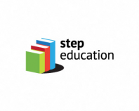 Step education