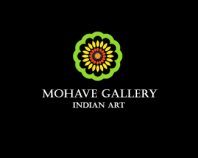 MOHAVE GALLERY