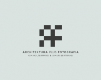 Architektura plus Fotografia