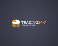 Trading 24-7