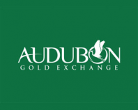 Audubon Gold Exchange
