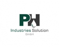 PH Industries Solution