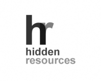 hidden resources version3