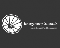 Imaginary Sounds