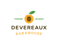 Devereaux Bakehouse