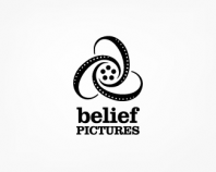 Belief Pictures