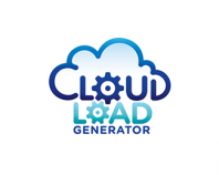 Cloud Load