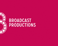 Broadcast Productions