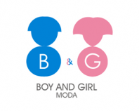 boy&girl FASHION