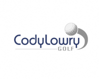 Cody Lowry Golf