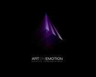 Art on Emotion