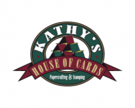 Kathy's House of Cards